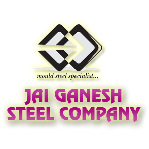 P20 steel suppliers in Delhi NCR