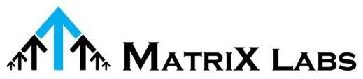 Matrix Labs - logo