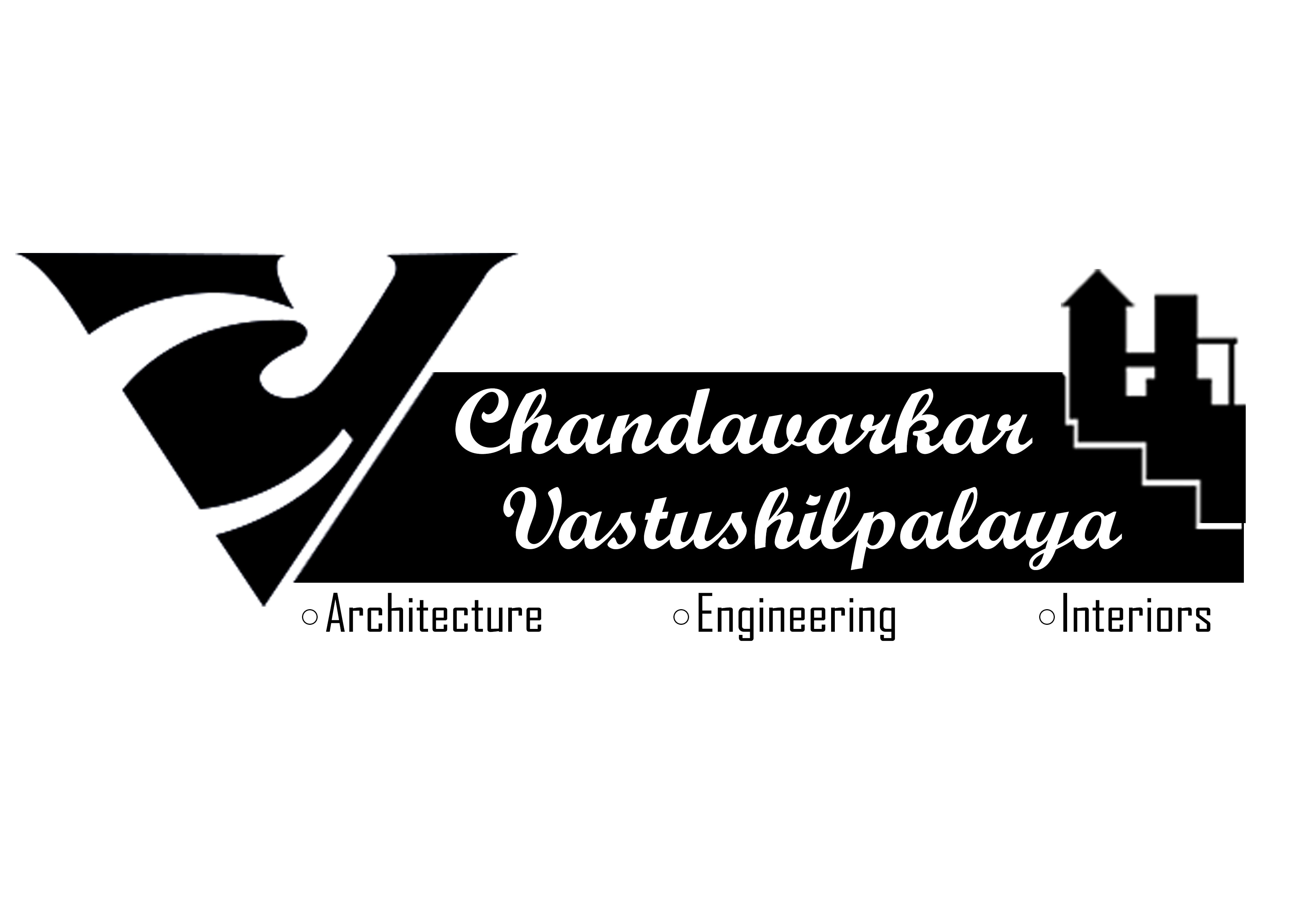 CV Architects - logo