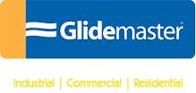 Glidemaster Impex  India