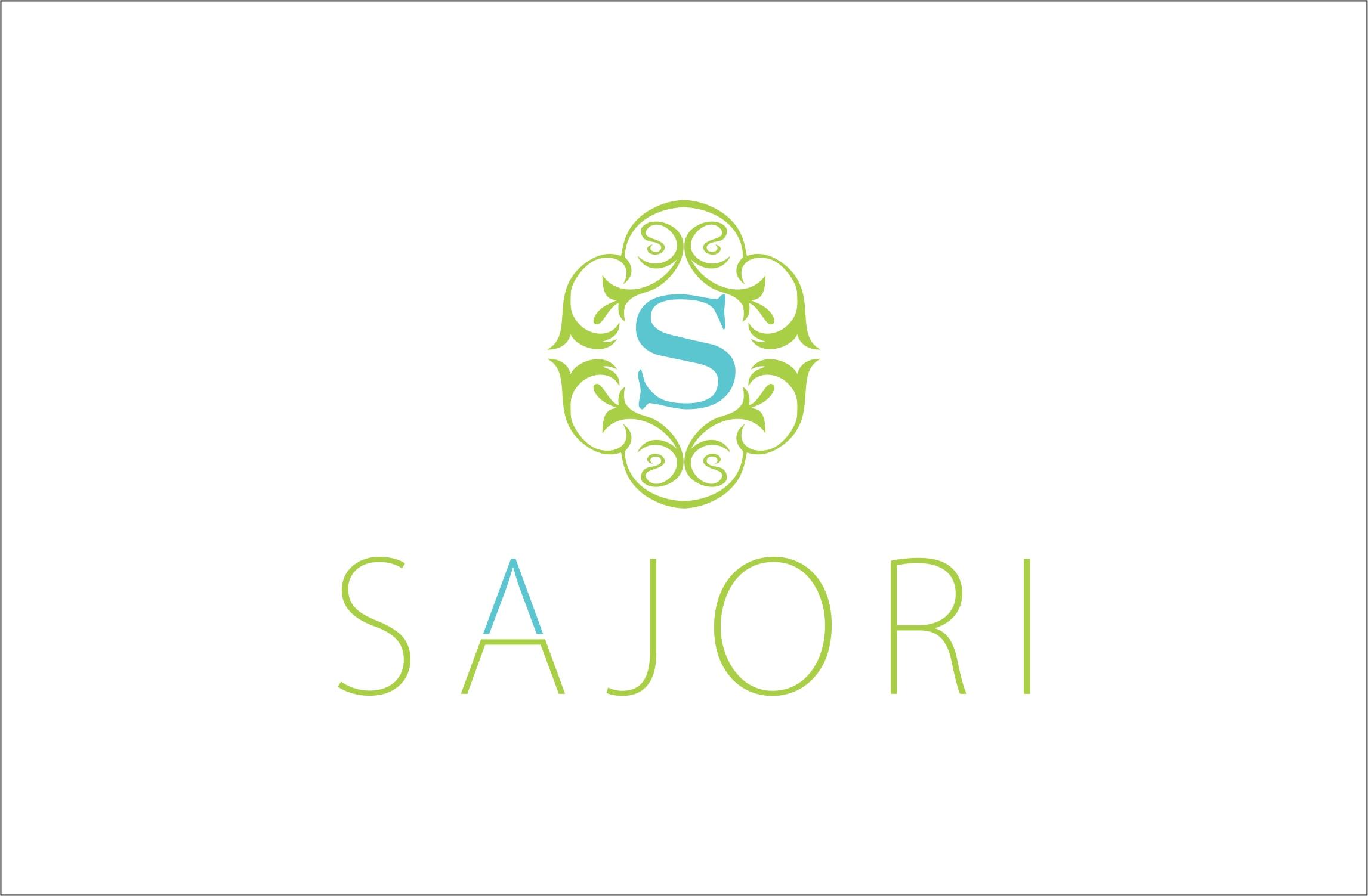 Sajori