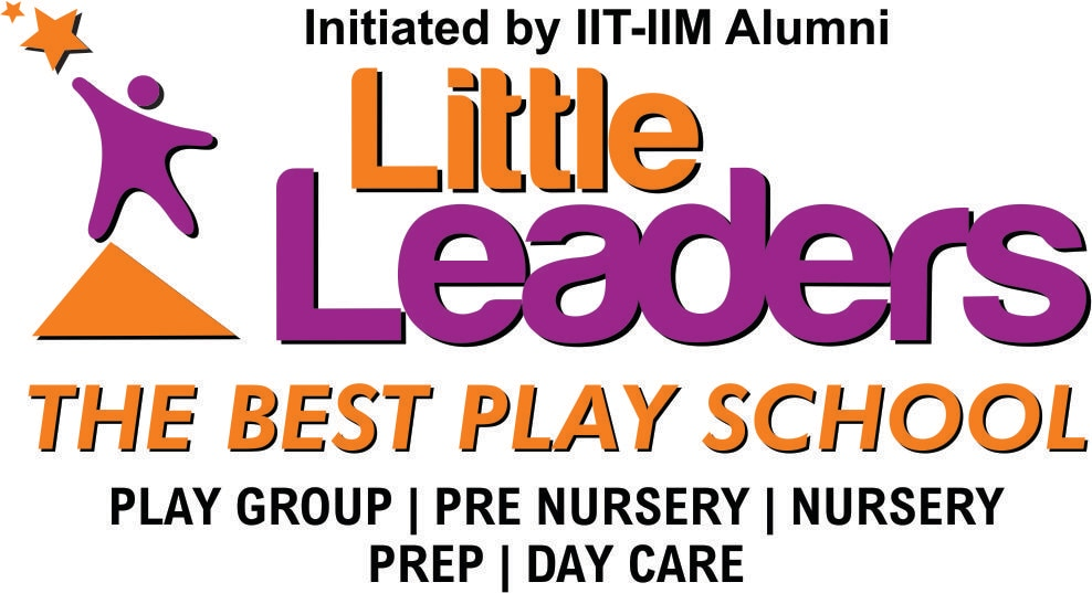 Little Leaders Play School,  Ghaziabad