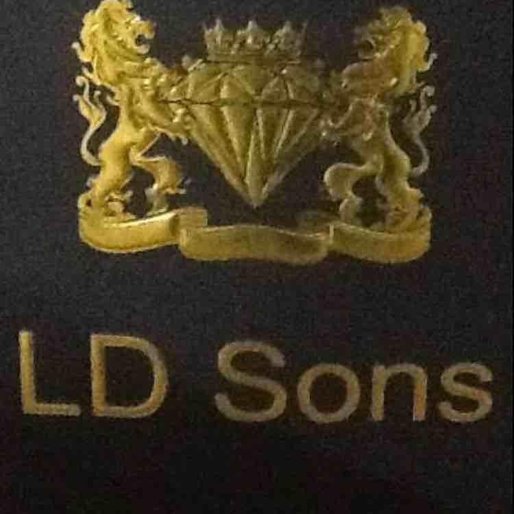 L D Sons