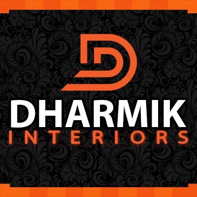 DHARMIK INTERIORS