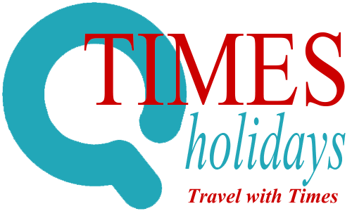 Times Q Holidays