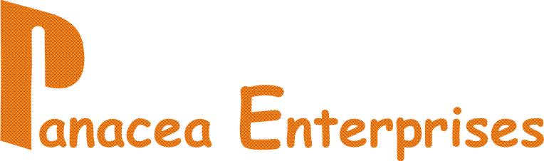 Panacea Enterprises