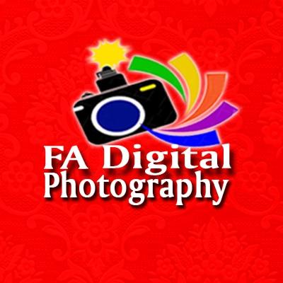 FA DIGITAL STUDIO 9393078466