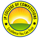 JP COLLEGE OF COMPET