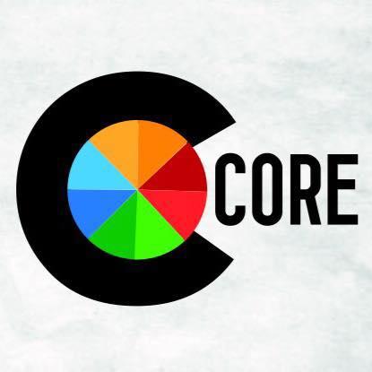Core College Of Fine Arts