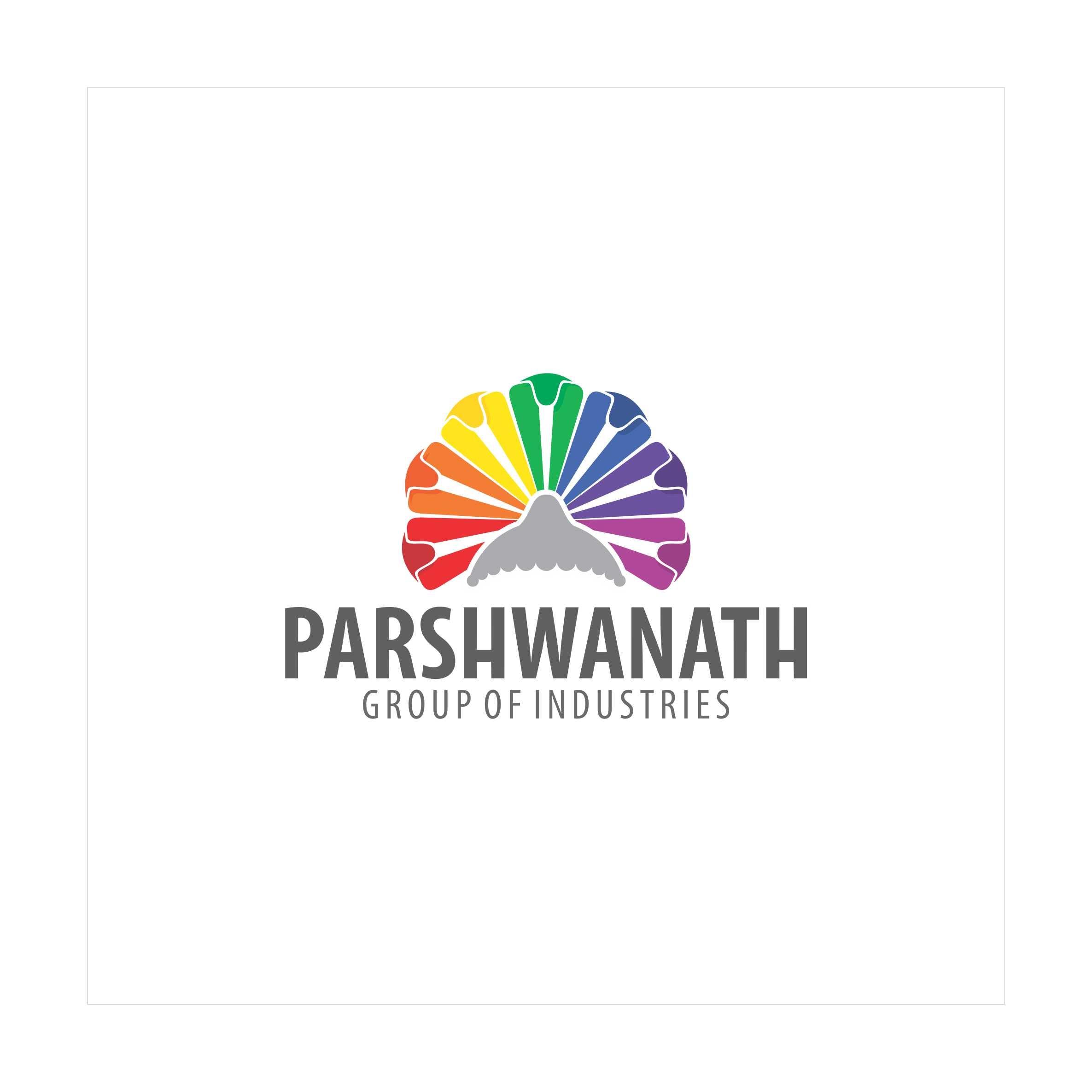 Parshwanath Dyestuff Industries