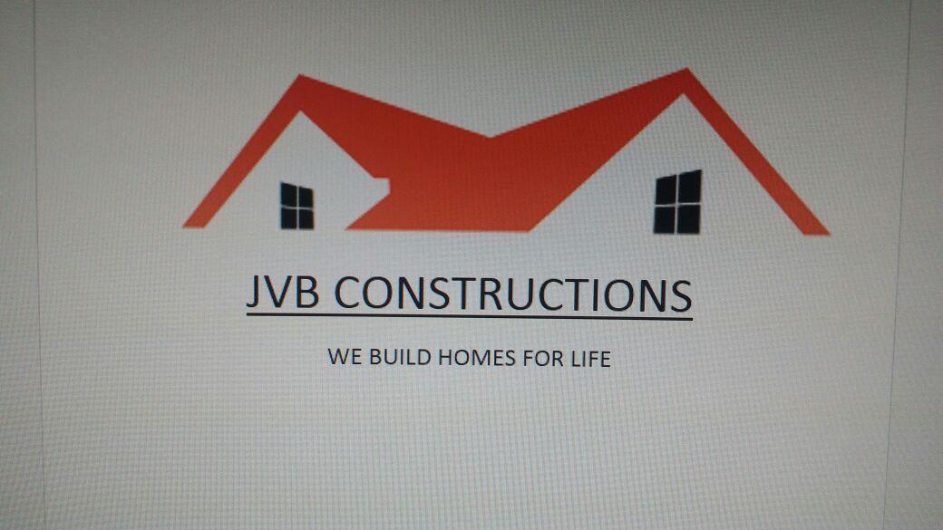 JVB Constructions
