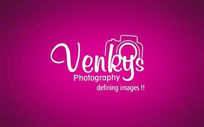 Venkys Photography