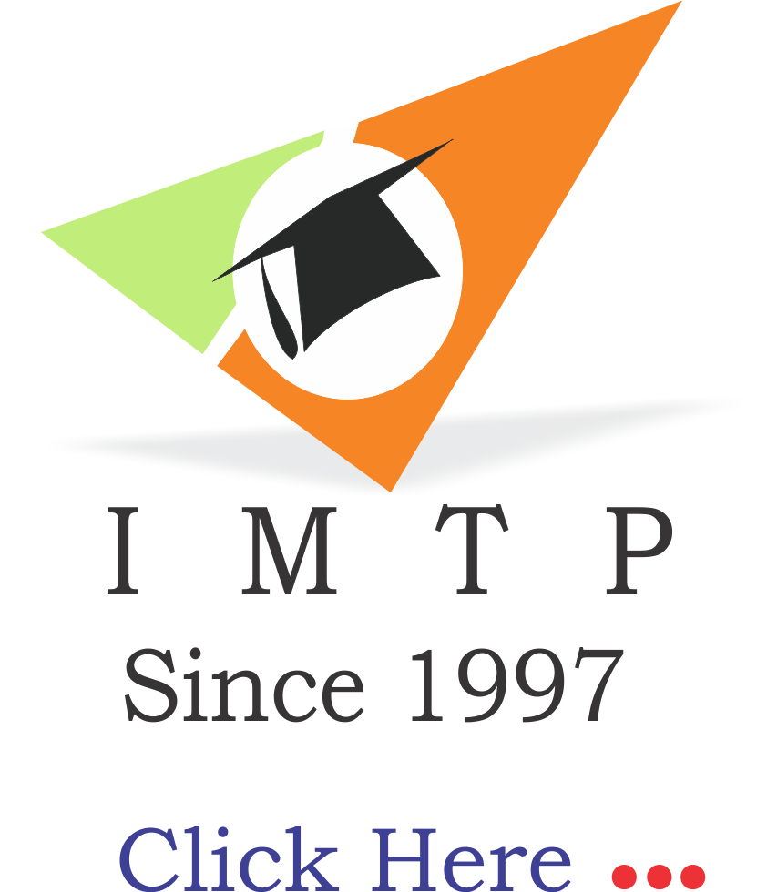 albi group | IMTP Consultants in Chennai, India