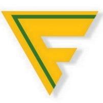 Fabricvilla (India) Pvt Ltd