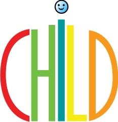 Child-Care Montessori