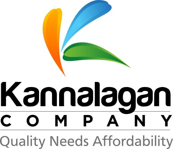 N.Kannalagan Company 9842150052