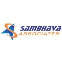 Sambhava Associates