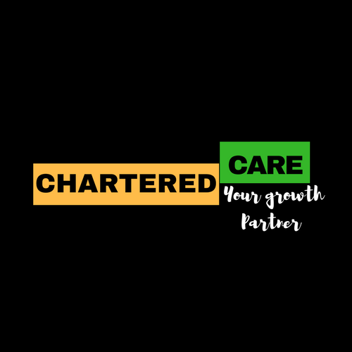 CharteredCARE, Incorporate your Company Today (91-8802020707)