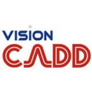 VISION CADD