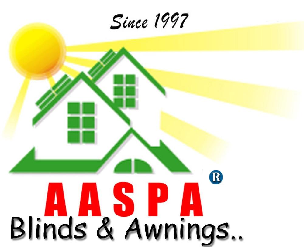 Aaspa Decors +918033751567
