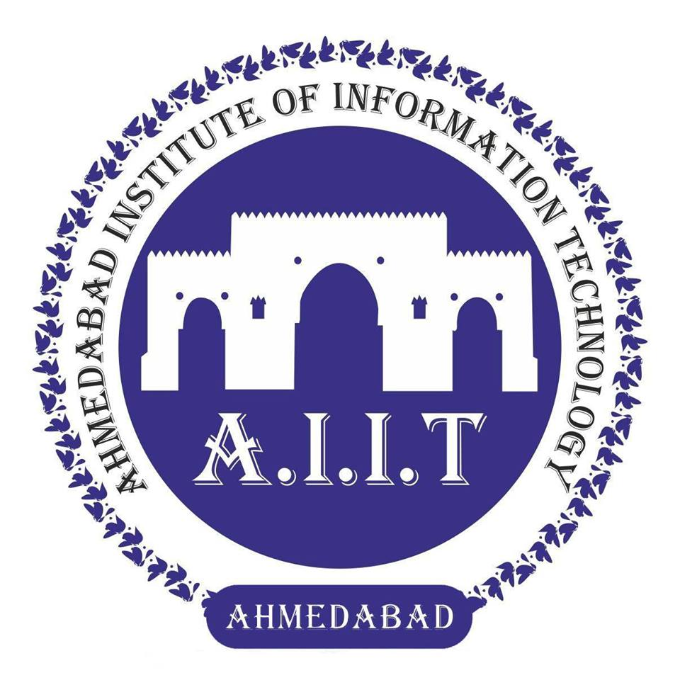 The microsoft certified technology specialist mcts certification aiit computer education pvt ltd 1betcityfo Gallery