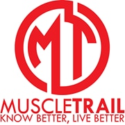 Muscle Trail