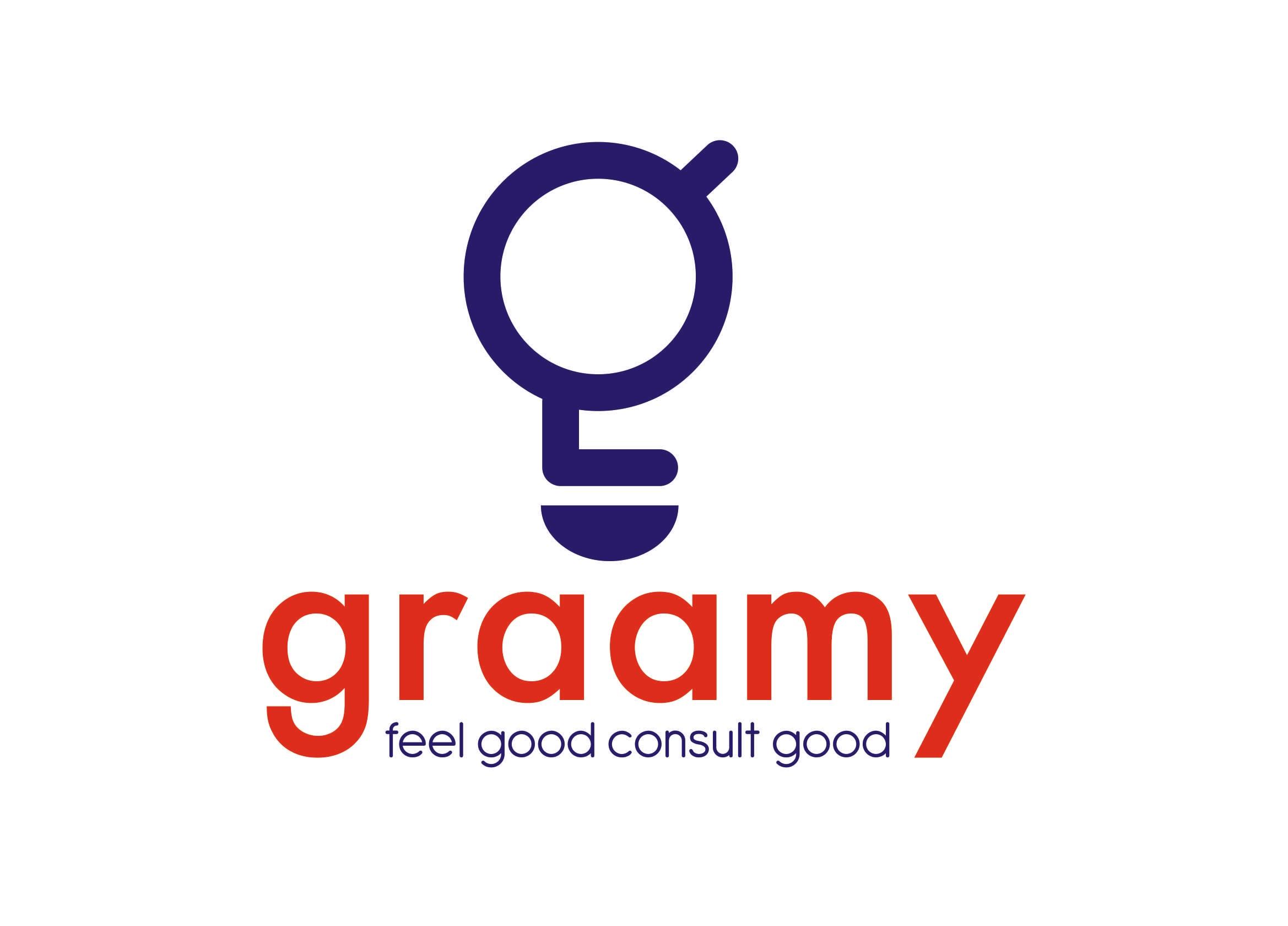 Online tatkal passport graamy consultants in ghaziabad india graamy consultants falaconquin