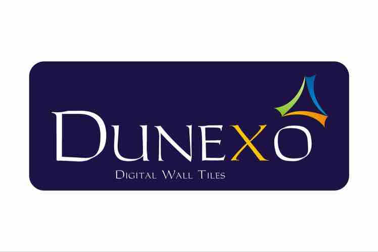 Dunexo Ceramic Pvt Ltd in Morbi, DUNEXO CERAMIC, a leading ...