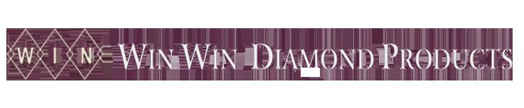 Win Win Diamond Prod