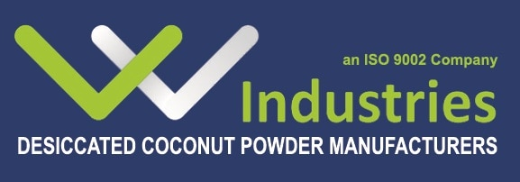 Vv Industries - logo