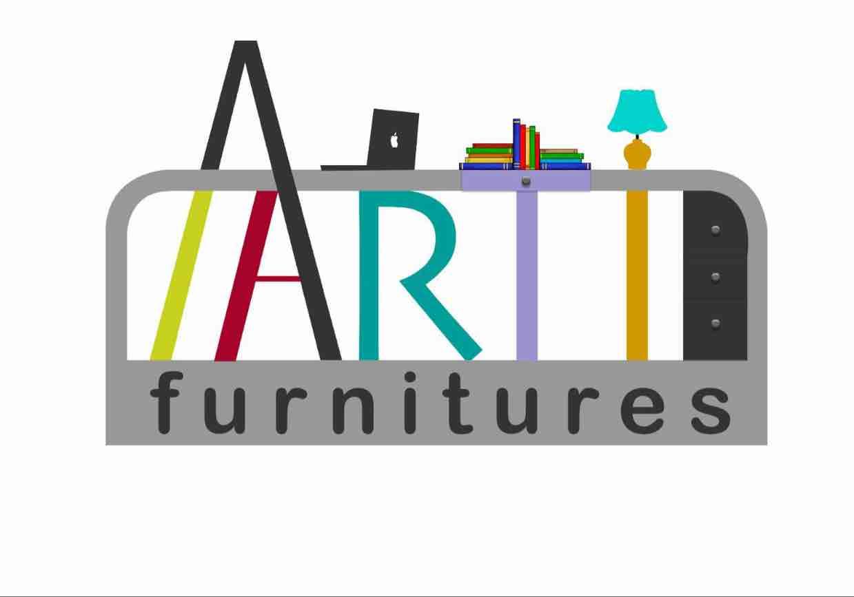 Aarti Furniture