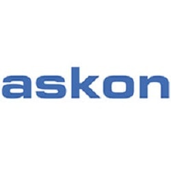 Askon Hygiene Products Pvt. Ltd.
