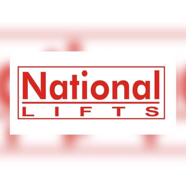 National Lifts 9941310904,9176080904
