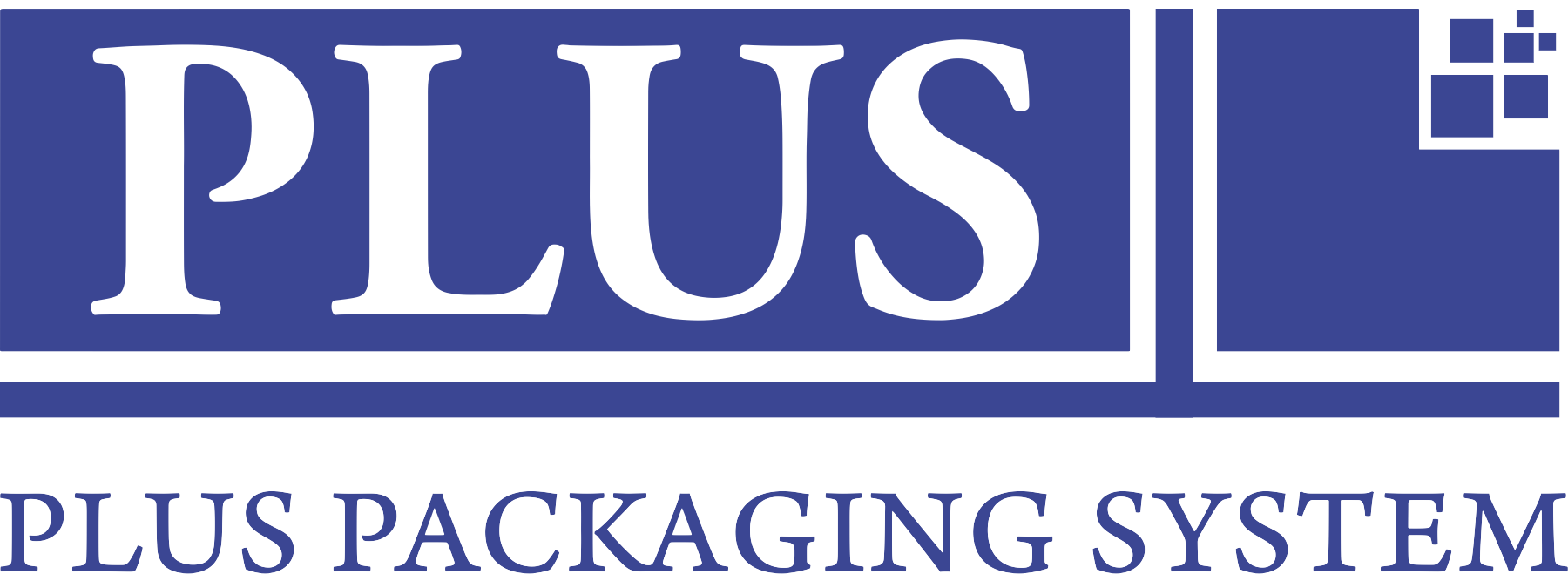 Plus Packaging Systems