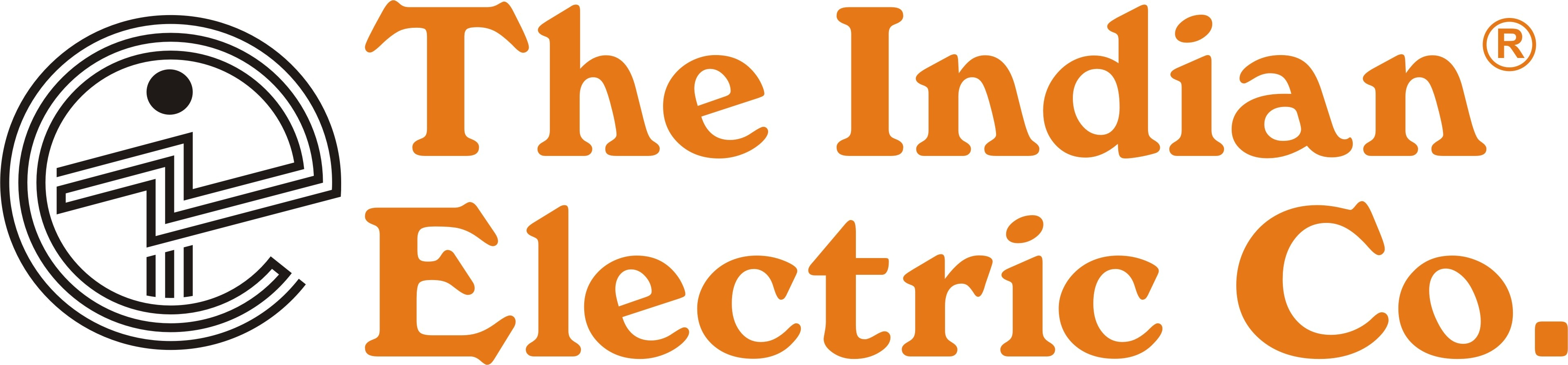 The Indian Electric Co.