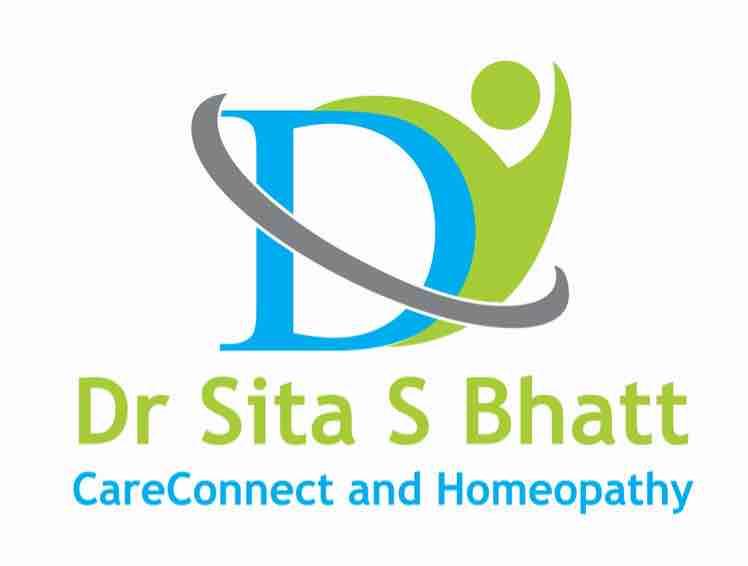Dr. Sita.S. Bhatt