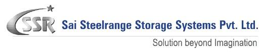 Sai Steel Range Storage System