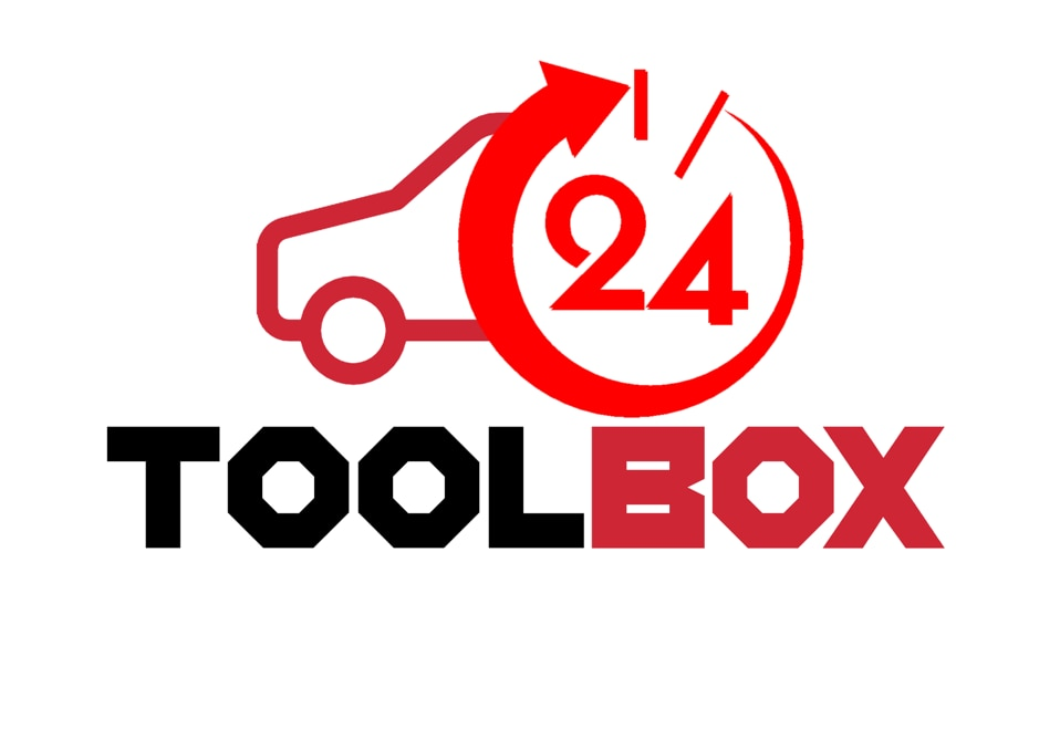 24 TOOLBOX - 24 Hours Car Repair and Service in Gurgaon