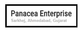 Panacea Enterprise