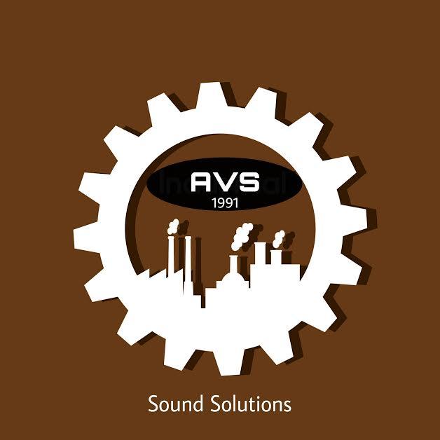 A.V.Systems