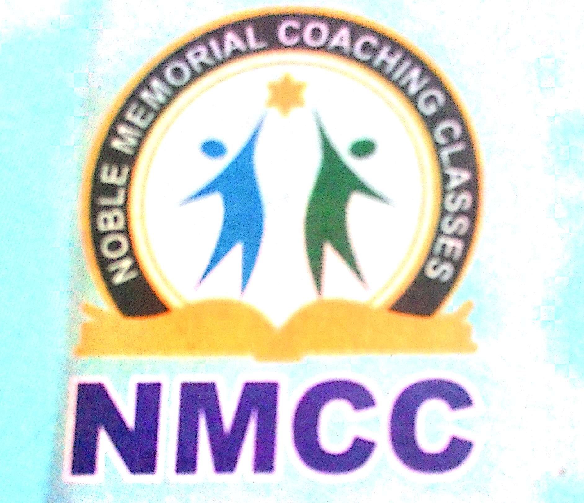 N M C C Group Of Education - Call : 9672465777 , 9672565777