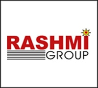 RASHMI AUTOMOBILES PVT LTD