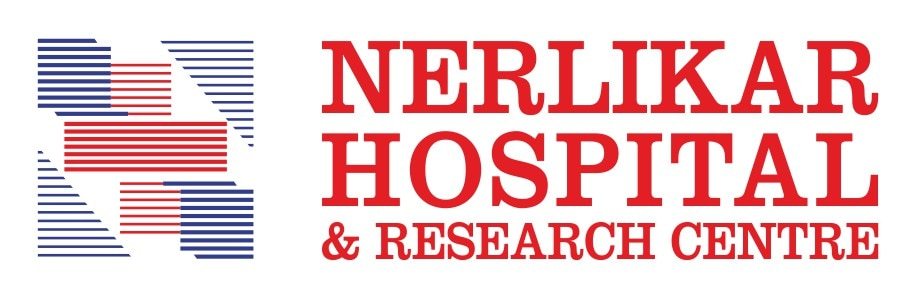 Nerlikar Hospital