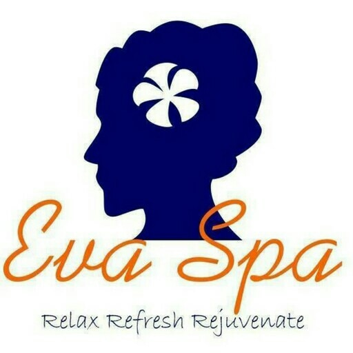 Eva Spa : Body Massage | 08048054150 | Ahmedabad