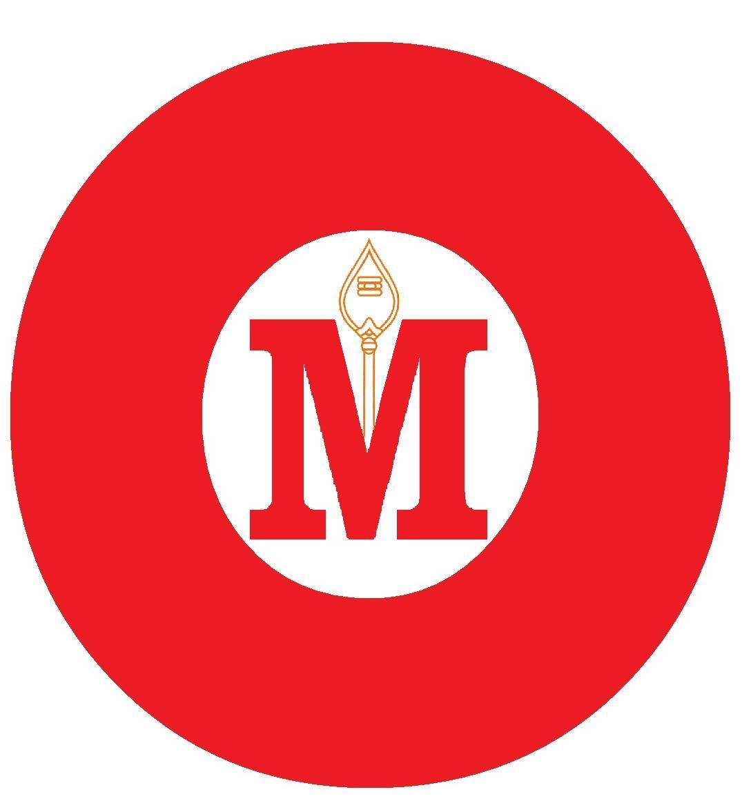 RK Mahal 75488 89590