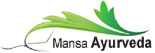 Mansa Ayurveda