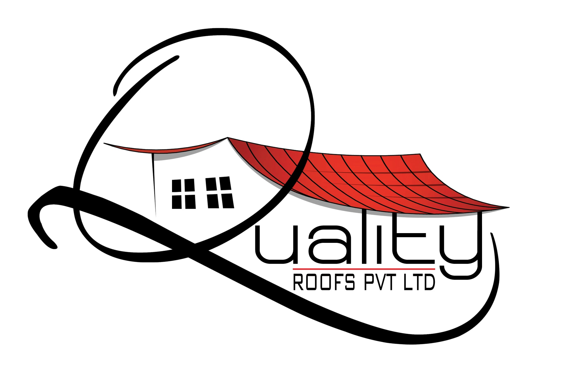 Quality Roofs Pvt Ltd                                            -   15 yrs  experience                                        -  1260  completed projects