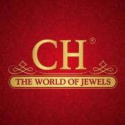 C.H.JEWELLERS