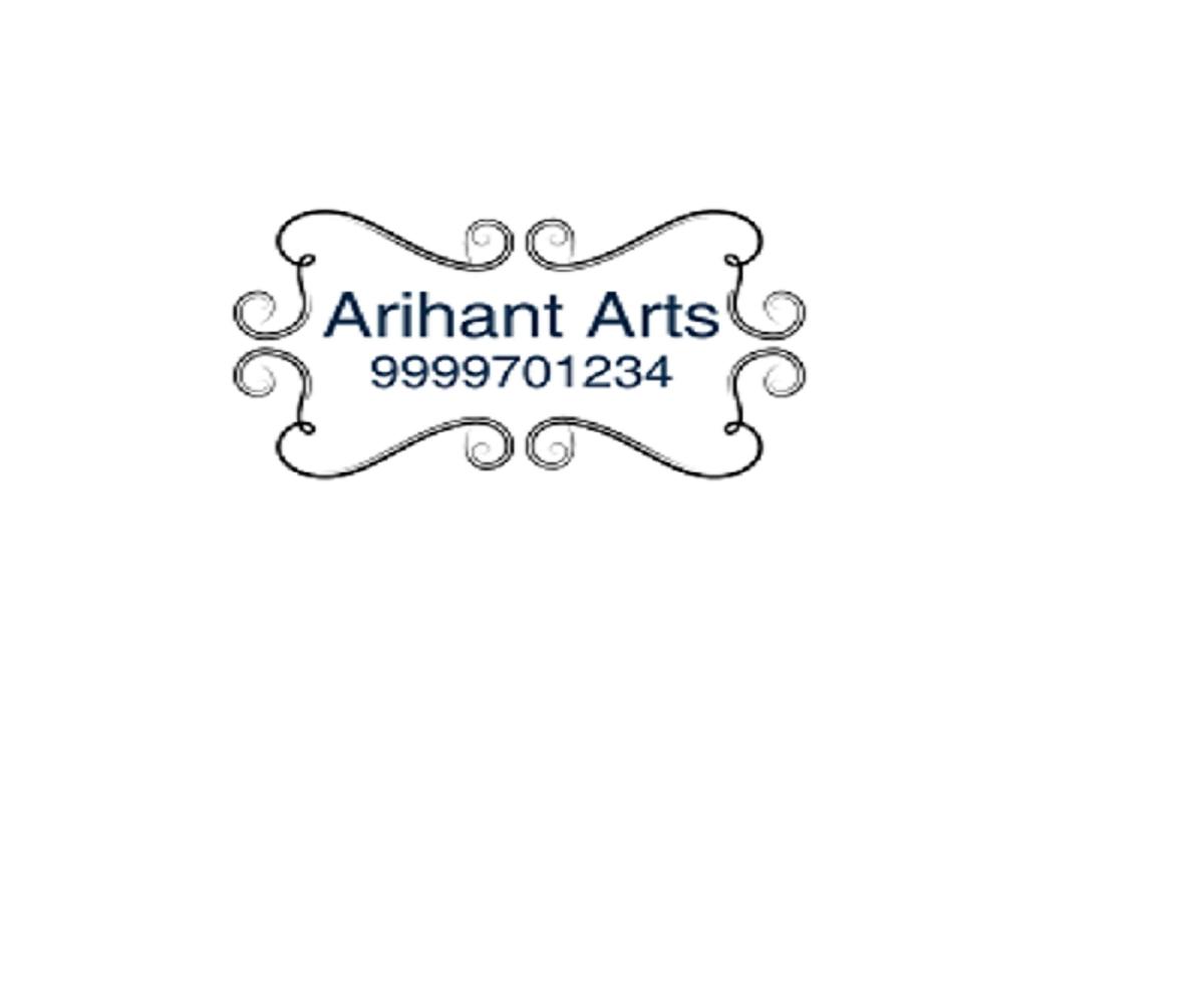 Arihant Arts
