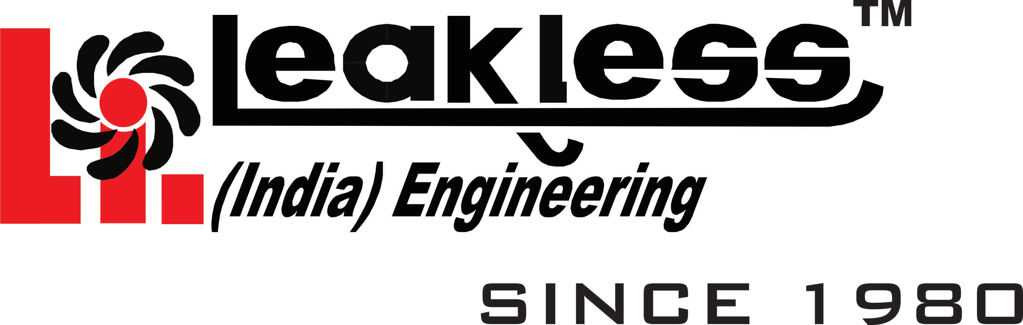 LEAKLESS (INDIA) ENGINEERING